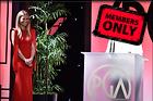 Celebrity Photo: Gwyneth Paltrow 4236x2821   1.5 mb Viewed 1 time @BestEyeCandy.com Added 68 days ago