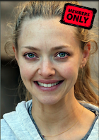 Celebrity Photo: Amanda Seyfried 2480x3500   3.6 mb Viewed 4 times @BestEyeCandy.com Added 153 days ago