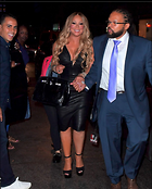 Celebrity Photo: Mariah Carey 1200x1492   198 kb Viewed 25 times @BestEyeCandy.com Added 16 days ago