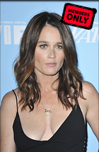 Celebrity Photo: Robin Tunney 2512x3837   2.0 mb Viewed 4 times @BestEyeCandy.com Added 19 hours ago