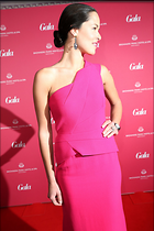 Celebrity Photo: Ana Ivanovic 1200x1800   194 kb Viewed 39 times @BestEyeCandy.com Added 174 days ago