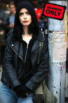 Celebrity Photo: Krysten Ritter 3840x5760   2.1 mb Viewed 0 times @BestEyeCandy.com Added 31 days ago