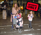 Celebrity Photo: Jessica Alba 3277x2827   5.5 mb Viewed 1 time @BestEyeCandy.com Added 33 days ago