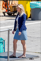 Celebrity Photo: Alice Eve 1200x1800   298 kb Viewed 22 times @BestEyeCandy.com Added 16 days ago