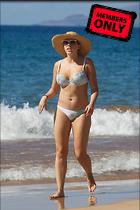 Celebrity Photo: Jodie Sweetin 2333x3500   2.9 mb Viewed 8 times @BestEyeCandy.com Added 36 days ago