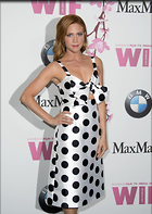 Celebrity Photo: Brittany Snow 800x1124   93 kb Viewed 71 times @BestEyeCandy.com Added 264 days ago