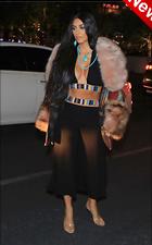 Celebrity Photo: Kimberly Kardashian 1200x1931   148 kb Viewed 24 times @BestEyeCandy.com Added 3 days ago