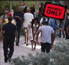Celebrity Photo: Nicki Minaj 2139x2017   1.3 mb Viewed 1 time @BestEyeCandy.com Added 9 days ago