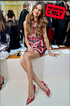 Celebrity Photo: Izabel Goulart 3565x5347   1.6 mb Viewed 2 times @BestEyeCandy.com Added 17 days ago
