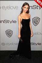 Celebrity Photo: Emily Ratajkowski 683x1024   106 kb Viewed 15 times @BestEyeCandy.com Added 2 days ago