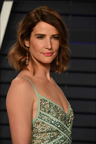Celebrity Photo: Cobie Smulders 1470x2206   197 kb Viewed 22 times @BestEyeCandy.com Added 17 days ago