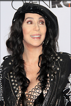 Celebrity Photo: Cher 1200x1800   340 kb Viewed 159 times @BestEyeCandy.com Added 575 days ago