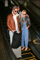 Celebrity Photo: Kate Bosworth 1200x1804   223 kb Viewed 17 times @BestEyeCandy.com Added 49 days ago