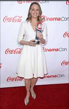 Celebrity Photo: Jodie Foster 1200x1884   204 kb Viewed 58 times @BestEyeCandy.com Added 167 days ago