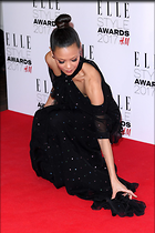 Celebrity Photo: Thandie Newton 1200x1800   202 kb Viewed 8 times @BestEyeCandy.com Added 15 days ago