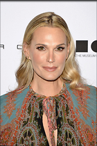 Celebrity Photo: Molly Sims 1200x1800   376 kb Viewed 14 times @BestEyeCandy.com Added 38 days ago