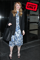 Celebrity Photo: Bryce Dallas Howard 2100x3150   1.5 mb Viewed 1 time @BestEyeCandy.com Added 135 days ago