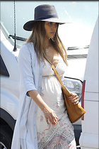 Celebrity Photo: Jessica Alba 1200x1800   212 kb Viewed 37 times @BestEyeCandy.com Added 20 days ago