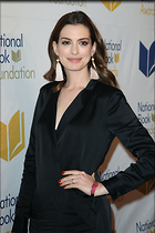 Celebrity Photo: Anne Hathaway 2100x3150   774 kb Viewed 17 times @BestEyeCandy.com Added 170 days ago