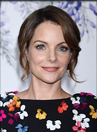 Celebrity Photo: Kimberly Williams Paisley 1800x2453   659 kb Viewed 93 times @BestEyeCandy.com Added 219 days ago