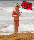 Celebrity Photo: Ashley Tisdale 2240x2617   2.0 mb Viewed 1 time @BestEyeCandy.com Added 105 days ago