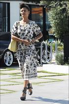 Celebrity Photo: Thandie Newton 1200x1798   294 kb Viewed 32 times @BestEyeCandy.com Added 131 days ago