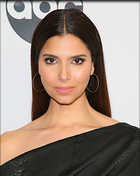 Celebrity Photo: Roselyn Sanchez 1000x1256   124 kb Viewed 43 times @BestEyeCandy.com Added 106 days ago