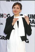 Celebrity Photo: Maggie Gyllenhaal 1200x1800   174 kb Viewed 36 times @BestEyeCandy.com Added 91 days ago