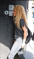 Celebrity Photo: Shakira 1200x2087   300 kb Viewed 67 times @BestEyeCandy.com Added 109 days ago