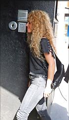 Celebrity Photo: Shakira 1200x2087   300 kb Viewed 27 times @BestEyeCandy.com Added 23 days ago