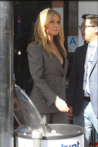 Celebrity Photo: Gwyneth Paltrow 10 Photos Photoset #436742 @BestEyeCandy.com Added 134 days ago