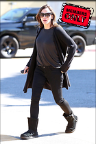 Celebrity Photo: Jennifer Garner 2333x3500   2.3 mb Viewed 1 time @BestEyeCandy.com Added 3 days ago
