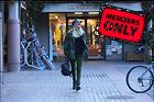 Celebrity Photo: Paris Hilton 2000x1333   1.3 mb Viewed 1 time @BestEyeCandy.com Added 2 days ago