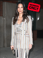 Celebrity Photo: Olivia Munn 2400x3184   1.5 mb Viewed 2 times @BestEyeCandy.com Added 27 days ago