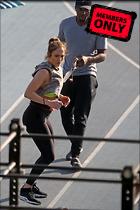 Celebrity Photo: Jennifer Lopez 2333x3500   3.9 mb Viewed 1 time @BestEyeCandy.com Added 4 days ago