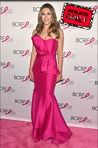 Celebrity Photo: Elizabeth Hurley 2731x4103   2.2 mb Viewed 0 times @BestEyeCandy.com Added 10 days ago