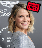 Celebrity Photo: Ali Larter 2624x3000   1.7 mb Viewed 2 times @BestEyeCandy.com Added 96 days ago