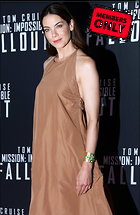 Celebrity Photo: Michelle Monaghan 4158x6396   2.5 mb Viewed 4 times @BestEyeCandy.com Added 66 days ago