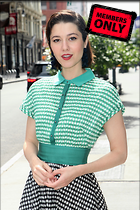 Celebrity Photo: Mary Elizabeth Winstead 3456x5184   2.8 mb Viewed 6 times @BestEyeCandy.com Added 397 days ago