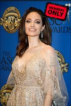 Celebrity Photo: Angelina Jolie 3152x4728   1.8 mb Viewed 2 times @BestEyeCandy.com Added 10 days ago