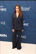 Celebrity Photo: Lea Michele 800x1199   73 kb Viewed 8 times @BestEyeCandy.com Added 21 days ago