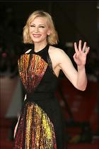 Celebrity Photo: Cate Blanchett 800x1199   111 kb Viewed 36 times @BestEyeCandy.com Added 123 days ago