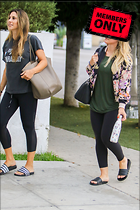 Celebrity Photo: Hilary Duff 2134x3200   2.9 mb Viewed 0 times @BestEyeCandy.com Added 21 hours ago