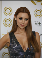 Celebrity Photo: Una Healy 3712x5104   1,119 kb Viewed 16 times @BestEyeCandy.com Added 28 days ago