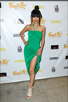 Celebrity Photo: Bai Ling 2667x4000   620 kb Viewed 48 times @BestEyeCandy.com Added 73 days ago