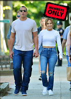 Celebrity Photo: Jennifer Lopez 2400x3354   2.7 mb Viewed 2 times @BestEyeCandy.com Added 24 hours ago
