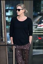 Celebrity Photo: Charlize Theron 1200x1799   261 kb Viewed 36 times @BestEyeCandy.com Added 36 days ago