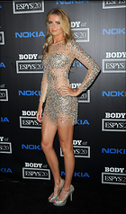 Celebrity Photo: Daniela Hantuchova 1762x3000   951 kb Viewed 90 times @BestEyeCandy.com Added 327 days ago