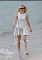 Celebrity Photo: Chloe Sevigny 2628x3803   813 kb Viewed 20 times @BestEyeCandy.com Added 24 days ago