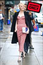 Celebrity Photo: Emma Stone 2000x3000   1.5 mb Viewed 2 times @BestEyeCandy.com Added 28 days ago